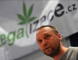 Výsledek obrázku pro policie legalizace drogy