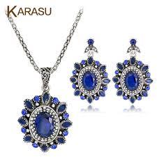KARASU, для <b>женщин</b> и девочек, <b>элегантные</b> модные ...