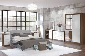 cheap bedroom furniture sets oak bedroom furniture for small space added bedside cabinets modern black laminated flooring modern contemporary ideas clear cheap furniture for small spaces