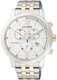 <b>Часы Citizen AT2305</b>-<b>81A</b> - купить <b>мужские</b> наручные часы в ...