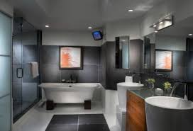 interior of houses by j design group bathrooms miami interior design example of a minimalist beautiful houses interior