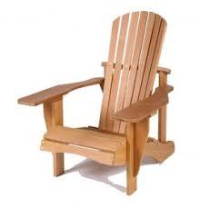 Nice Cheap Home Internet Plans   Adirondack Chair Plans Design    Nice Cheap Home Internet Plans   Adirondack Chair Plans Design