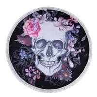 <b>Skull</b> Mat NZ | Buy New <b>Skull</b> Mat Online from Best Sellers | DHgate ...