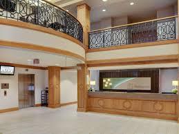 Holiday Inn Hotel & Suites Ottawa Kanata Hotel by IHG