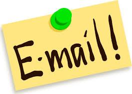 Картинки по запросу email png