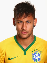 Image result for neymar shirtless