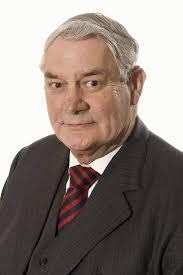 Zenith appoint David Bradshaw as new Head of Chambers - David_Bradshaw