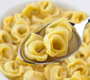 Images & Illustrations of cappelletti