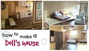 how to make modern dollhouse vintage modern dollhouse furniture 1200 etsy
