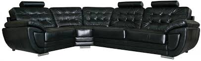 Купить <b>Угловой диван Редфорд</b> - 3mL/R.90.1R/L недорого – фото ...