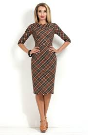 Picture of <b>Dress</b> bodycon DSP-154-64t in a cage | <b>Clothes</b>, <b>Fashion</b> ...