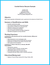 resume examples templates restaurant waitress skills general resume examples templates restaurant waitress skills general manager managed operations sole change personnel advertising marketing job