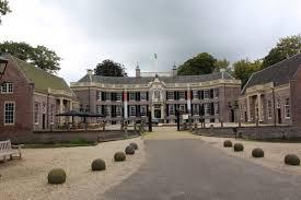 Afbeeldingsresultaat voor kasteel groeneveld