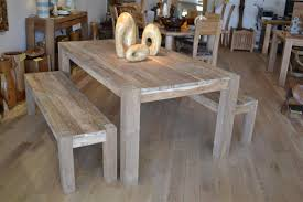 Teak Dining Room Sets Enhance Your Dining Room Daccor With Teak Dining Table Table