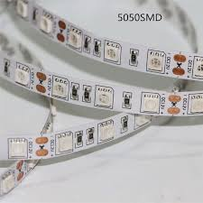 1M 5M Super Bright <b>SMD</b> 5630 <b>5050</b> 3528 3014 <b>LED Strips</b> High ...