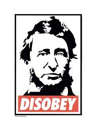 "notes on thoreau    s ""civil disobedience""   noel jacksonnotes on thoreau    s ""civil disobedience"""