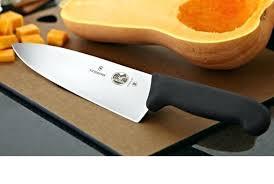 <b>Кухонные ножи Victorinox</b> - купить швейцарские ножи для кухни ...