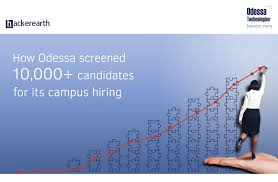 automated skill assessment can save you hackerearth blog how to scale campus hiring automated technical assessment