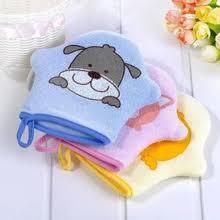 baby bath loofah — купите baby bath loofah с бесплатной ...