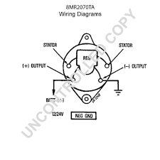 iskra alternator wiring diagram nilza net on land rover 24v wiring diagram