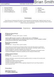 resume format      to   word templatesnew resume format