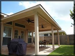 images patio cover pinterest small how  ozuna small how