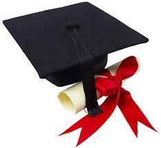 education training duke anesthesiology graduation cap