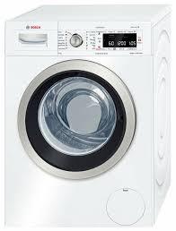 <b>Стиральная машина Bosch WAW</b> 28540 — купить по выгодной ...