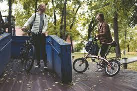 <b>Велосипеды STARK</b> категории Складные от производителя ...