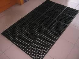 step anti fatigue floor mats fleur decorative kitchen floor mats rubber kitchen trends
