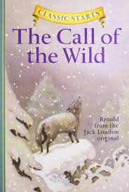 essay on the call of the wild by jack london  essay on the call of the wild by jack london