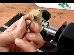 Pearl Drilling Machine, Pearl Holing Machine, <b>jewelry</b> Shop <b>Tools</b> ...