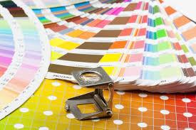 Sharp <b>Printing</b>- Digital <b>Printing</b> and Graphic Design|Fishers, IN
