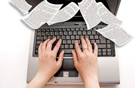 home writing jobs  home writing jobs