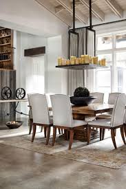Contemporary Dining Room Decorating Dining Room Delightful Image Of Dining Room Decoration Using