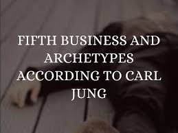 essay carl jung fifth business on emaze fifth business essays essay archetypes by vanesser macharia carl jung fifth business on emaze