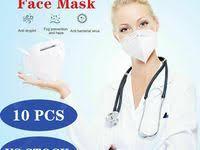 Corona Virus <b>masks</b> -sanitizers - Medical Gloves