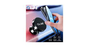 <b>OLAF Magnetic Holder</b> Universal Car Holder For Mobile Phone ...