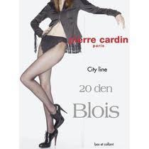 <b>Колготки</b> женские Malemi Ciao полиамид nero черный 40 Den <b>р 3</b> ...