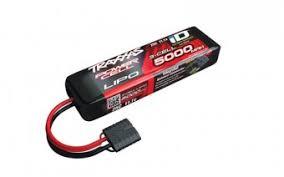 <b>5000mAh 11.1</b>v 3-Cell 25C LiPo <b>Battery</b> купить по низкой цене в ...
