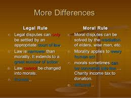 criminal law and morality essay   homework for youcriminal law and morality essay