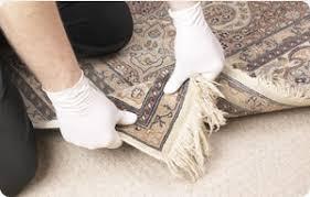 شركات تنظيف السجاد فى الشيخ زايد