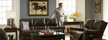 Aa Laun Coffee Table Staianos Furniture And Accessories Home Furnishings In Califon Nj
