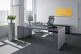 modern home office decor. work office decorating ideas fine decor with hd photos modern home o