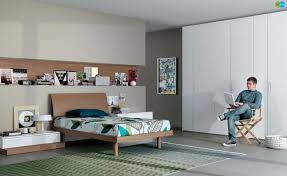 teenage room furniture. neutral contemporary teenagers bedroom teenage room furniture r