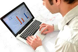 Tips to Writing a Better Monthly Report   Nexus Program       Tips to Writing a Better Monthly Report