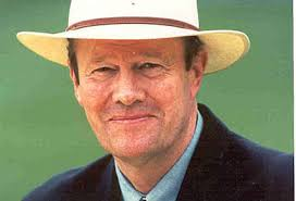 Vale Tony Greig Photo. Related Post: RIP Tony Greig, a larger than life all-rounder. Tony Greig - tony-greig