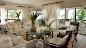 Youtube Living Room Design Best Of Modern Small Living Room Design Ideas Youtube Simple The