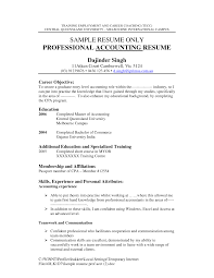 cpa resume objective how to write a resume for acting auditions cpa resume objective