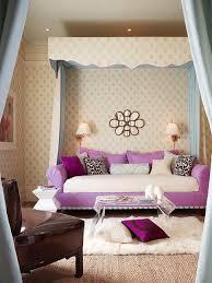 Of Girls Bedroom Bedroom Girls Bedroom Bedroom Enchanting Look Of Girls Zebra